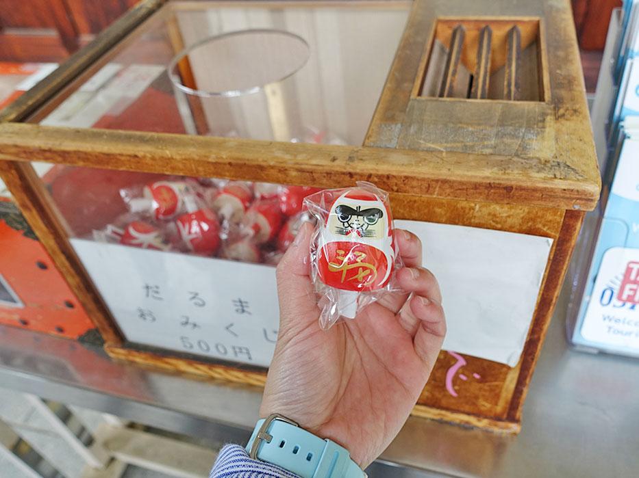 大阪八坂神社 獅子-7