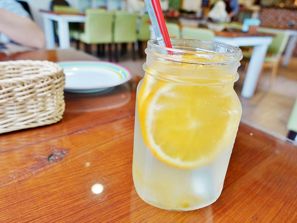 苗栗下午茶慢食光咖啡-14